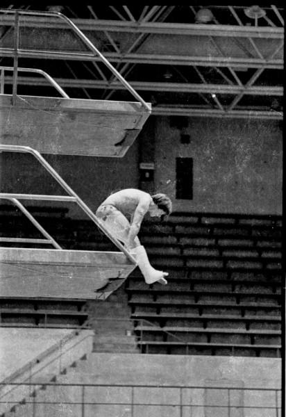 1976-BillEdgar-1.jpg
