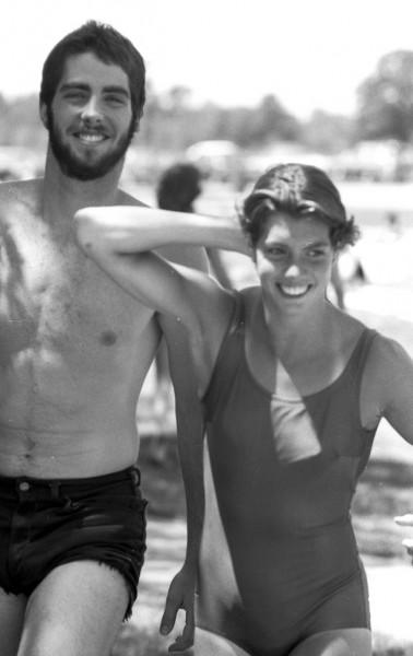 1976-CSU_HolidaySandsParty_KevinScalanDebbieDugan-1.jpg