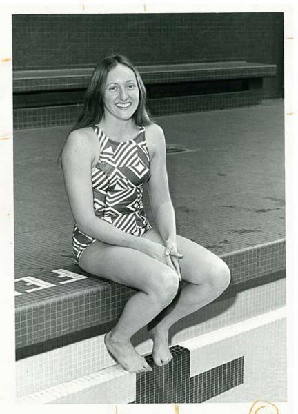 1976-Cathie Hackett Kenny.jpg