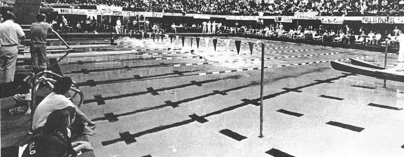 1978_natatorium.jpg