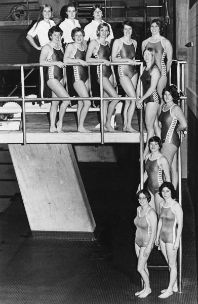 1979_women.jpg