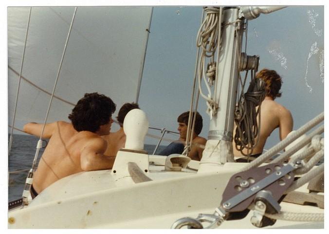 1980- Busbey sailing trip-n-n.jpg
