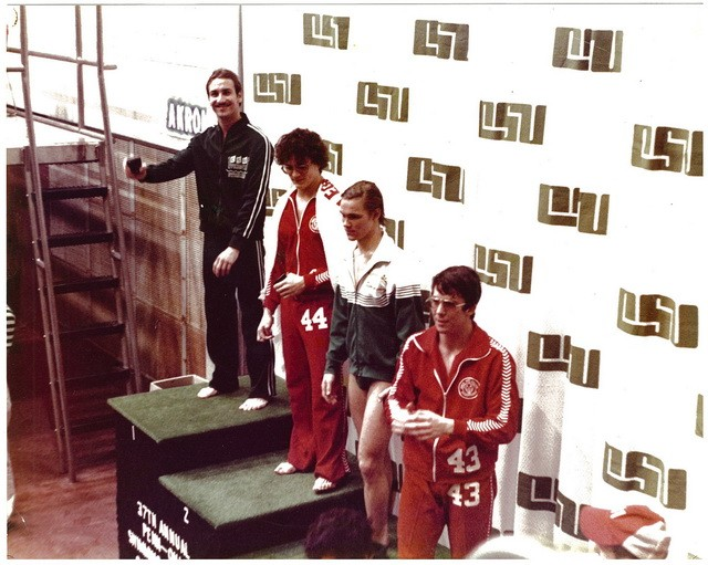 1981-Jeff Dalman_Penn Ohio Champ_1981.jpg