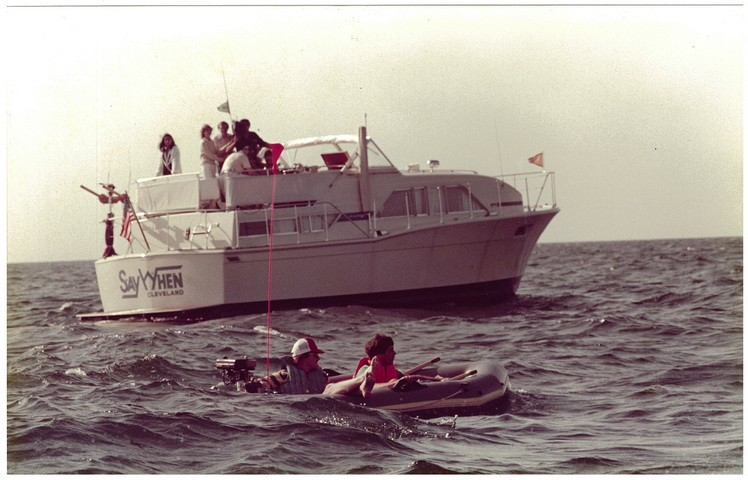 1982-Lake Erie Swim_11.jpg