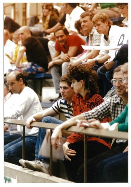 1986-Eric Zebold.jpg