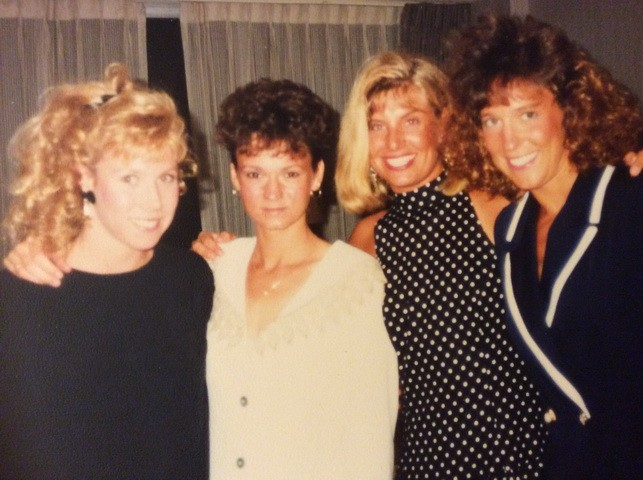 1988-four women.jpeg
