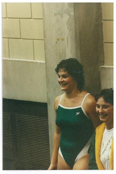 1988-women duo.jpg
