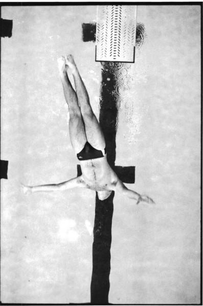 1992-glenn yorkievitz diver.jpg