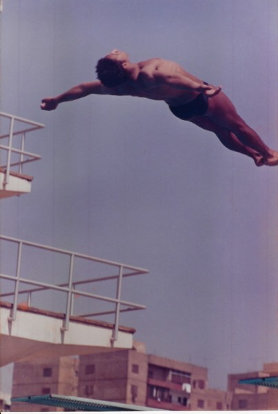 1994-Aldiving Egyptian Nationals.jpg