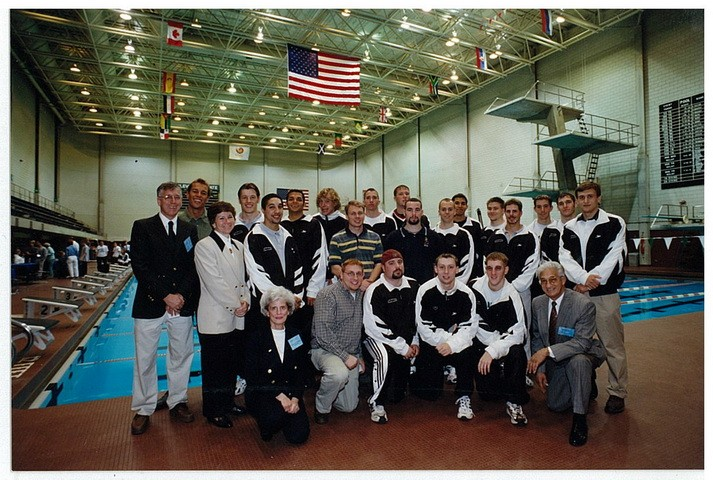 1999-Busbey Lane Dedication_6.jpg