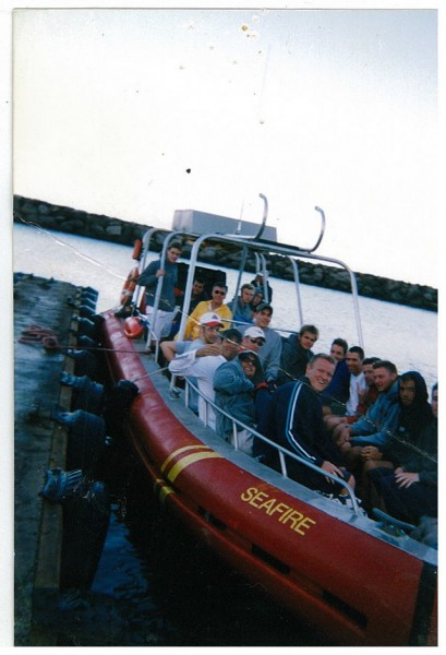 2000-Hawaii Training Trip_2000.jpg