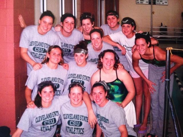 2002- 13 women.jpg
