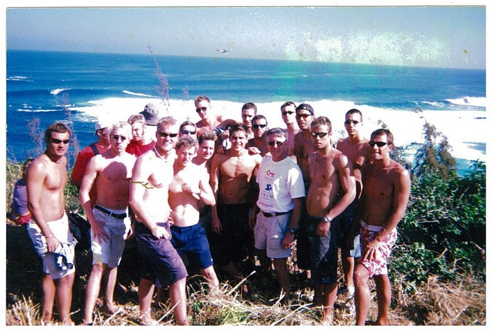 2002-Hawaii Training Trip_2000_2.jpg