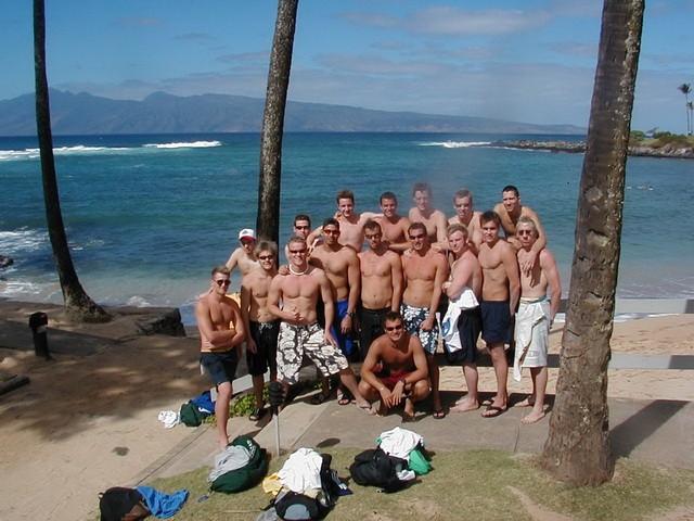 2003 hawaii.JPG