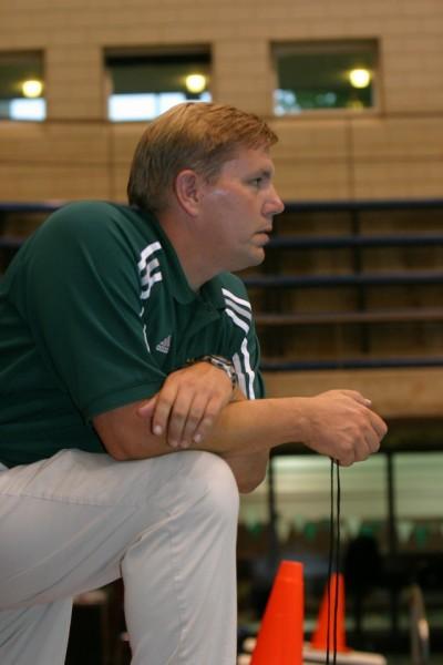 2004-Mike Lehto.JPG