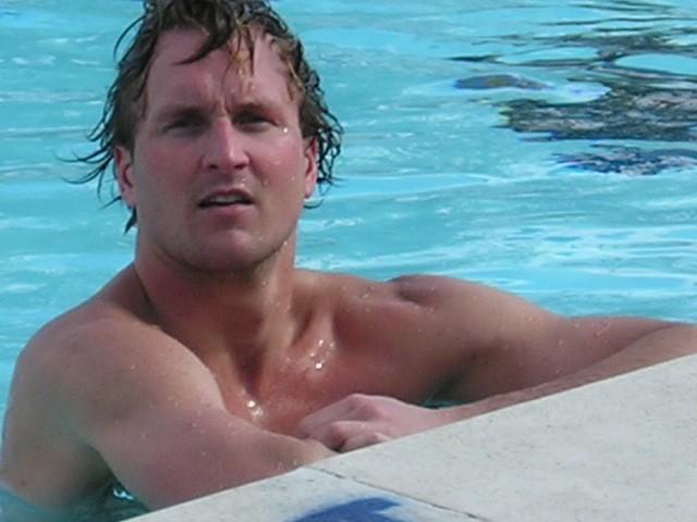 2004 -swimmer.JPG