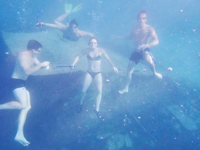 2005-snorkelling.jpg