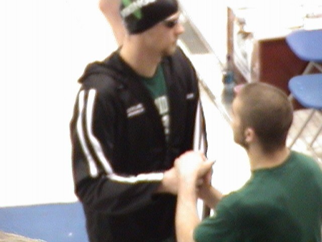 2007 NCAA Nationals_Jakub Dobies_Chris Dalman.jpg