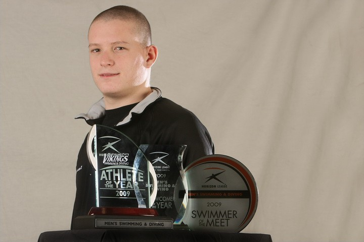 2009-Mark-Athlete of the Year.jpg