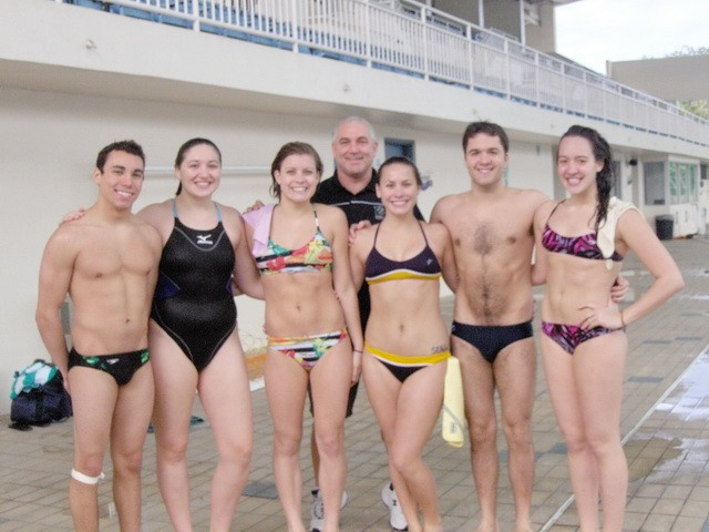2011-Rich with Divers- San Juan Training Trip.jpg