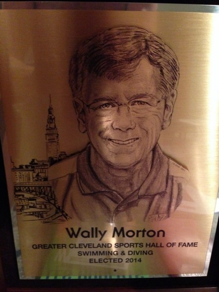 2014 Wally Morton Hall of Fame.jpg