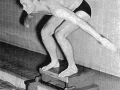 1947_busbey.jpg