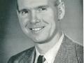 1950 Coach Ray Ray.jpg