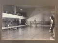 1950x-Fischer Pool.jpg