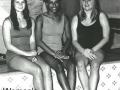 1970-Women-1970-71-Photo.jpg