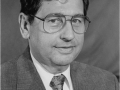 1974 Merle Levin Long time fenn-csu sports info director.jpg