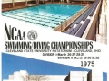 1975 NCAA Championship Program Cover.jpg