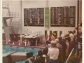 1975 NCAA Nationals.jpg