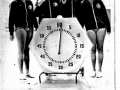 1975 womens free relay qualified nationals.png