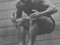 1975_diving.jpg