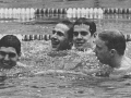 1975_relayteam.jpg