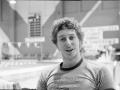 1977-BobPleban-2.jpg