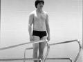 1977-CSU_SwimDive_1977_BillEdgar-2.jpg