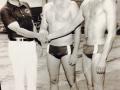 1977- Kevin Scanion-Bob Pleban IMG_2561.jpg