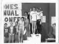 1978-Penn Ohio Champions-Stockwell-Kirchner-.jpg