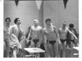 1978-relay team ready.jpg