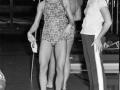 1978_DebbieDugan-1.jpg