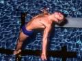 1978_JeffDalman-2.jpg