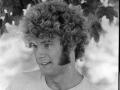 1978_JimFedor-1.jpg