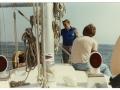 1980-Busbey Sailing Trip_1980.jpg