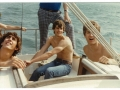 1980-Busbey Sailing Trip_Vasiloff_Flohn_Salisbury.jpg
