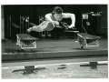 1983-Women Take-off.jpg
