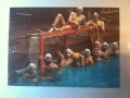 1984 mens water polo team.JPG