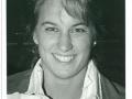 1987-Jasmine Afzali.jpg