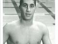 1990-Ayman Labib.jpg