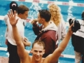 1991-Todd Tolson 1991 Penn Ohios.jpg